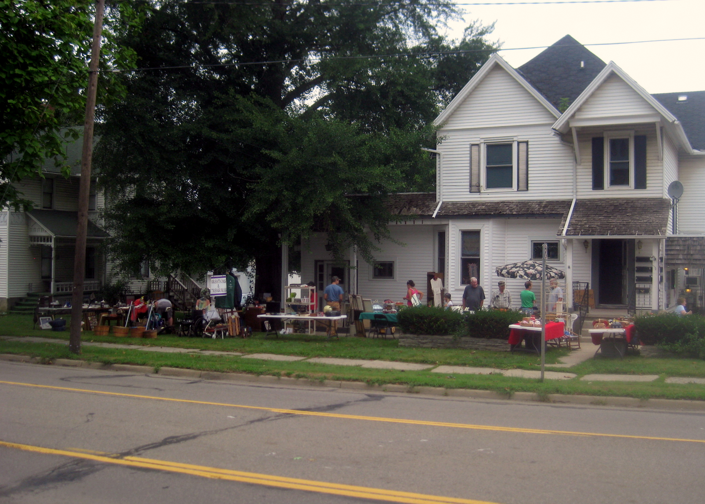 Michigan clinton county elsie - Stjohns 48879 Mintfestival
