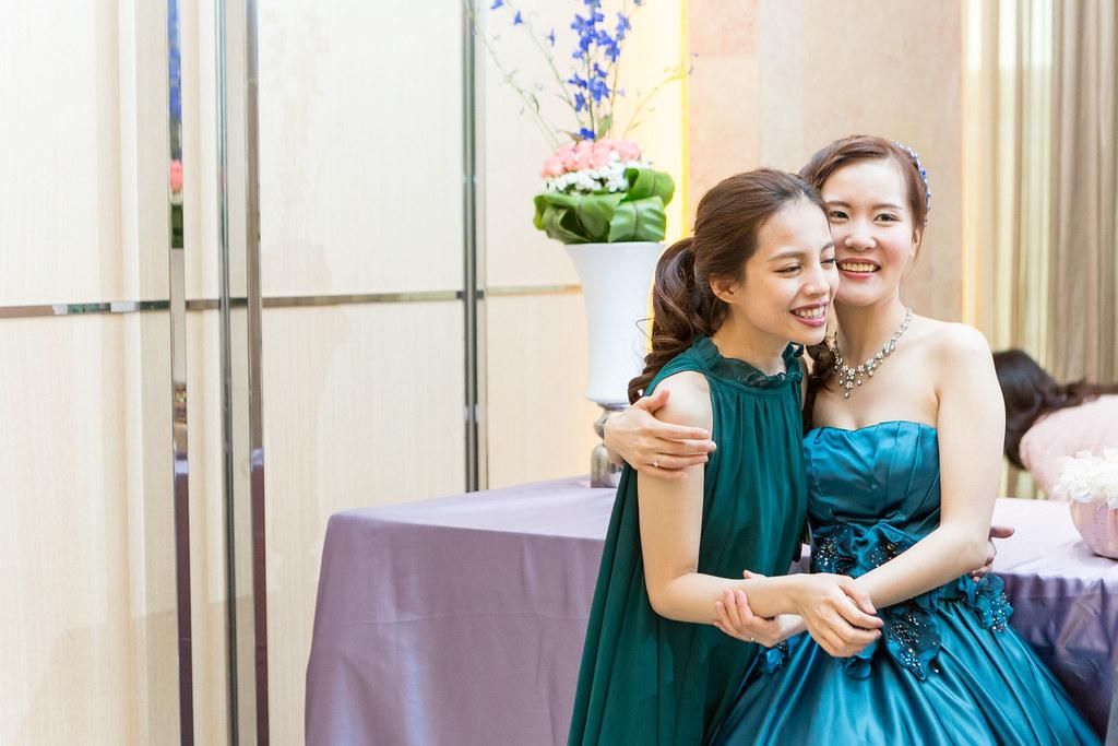 結婚婚宴精選162