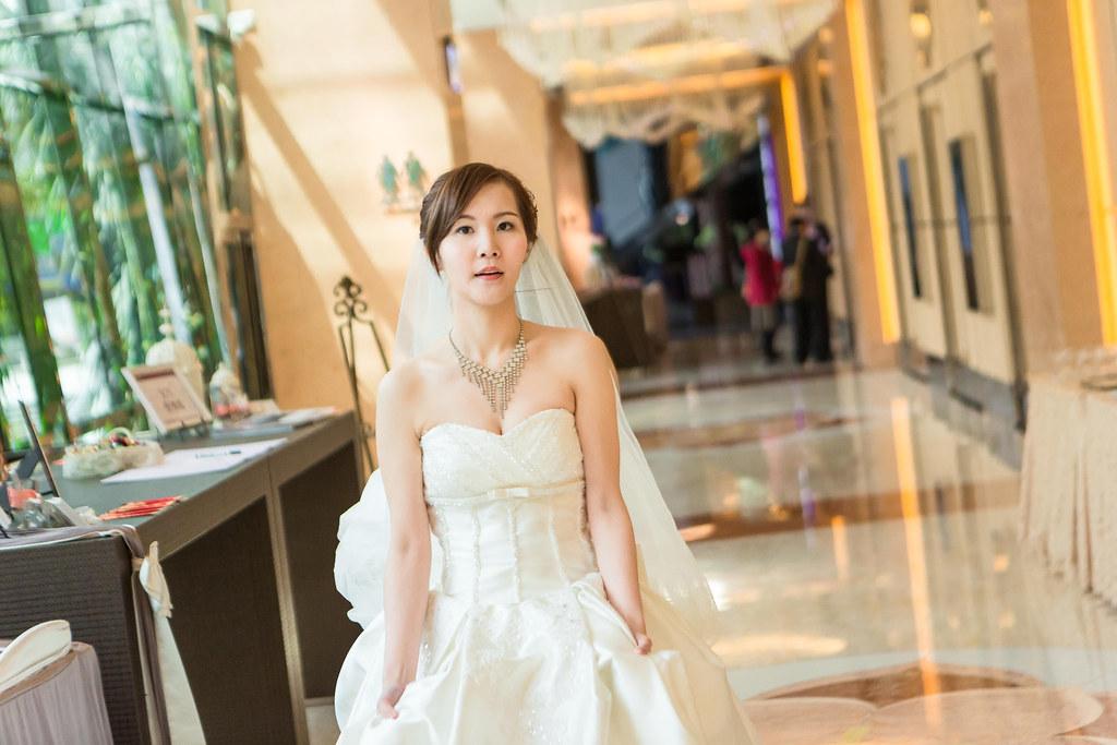 證婚儀式精選52
