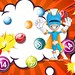 Great Gaming Experience by Connected with Marvellous World of Bingo by bingojohnmendes
