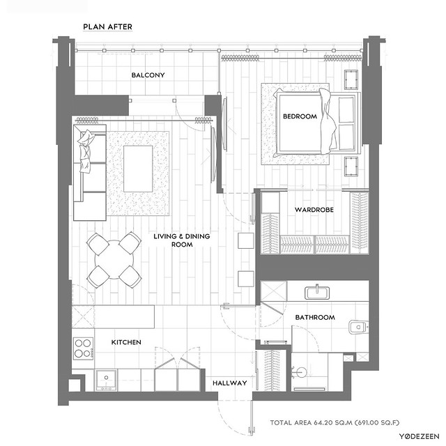 150828_Apartment_Kiev_23__r