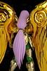 [Comentários]Saint Cloth Myth EX - Soul of Gold Mu de Áries 20798813489_2ccb83c5cf_t