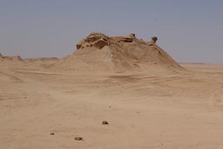 Ong Jmel, Tunisia