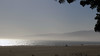 Santa Monica by Rana Saltatrice
