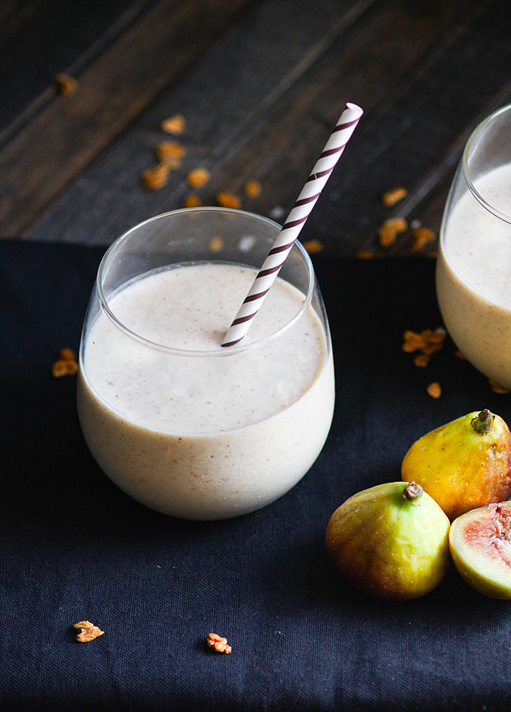 fig-newton-smoothie-4-of-1-71