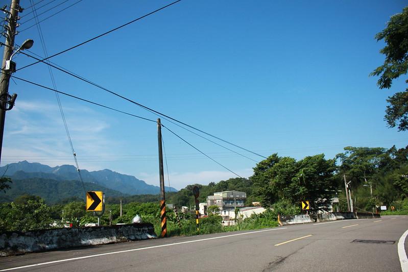 2015-環島沙發旅行-前往司馬克斯羅馬公路118線-17度C  (17)