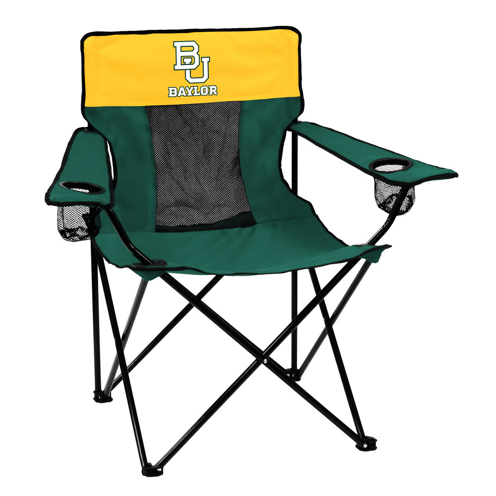 Baylor Elite TailGate/Camping Chair