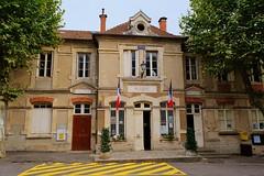 Arre - Photo of Avèze