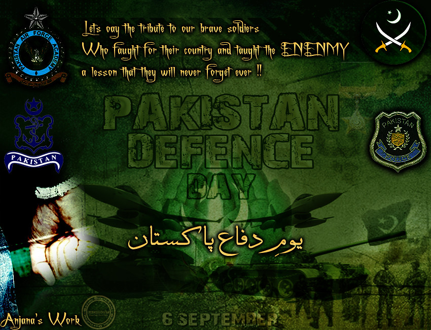 21178177461 8d3afd9e76 b - ~ Happy Defence Day ~