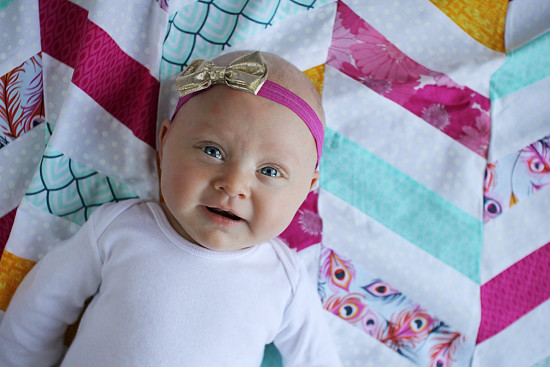 Thea2Months_3