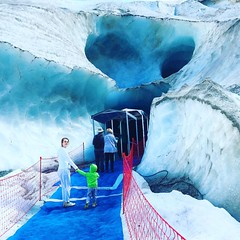 ice cave, glacial landform, ice cap, ice,