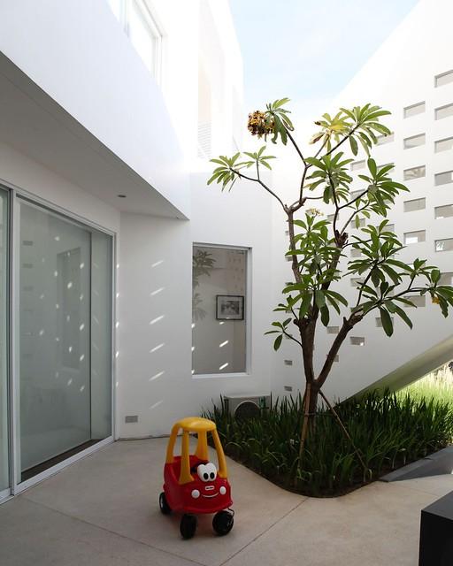 150925_IPCW_Residence_11__r