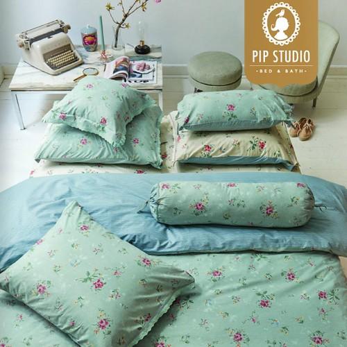 Pip Studio Bed & Bath Autumn Winter 2015 Collection-01