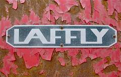 Laffly