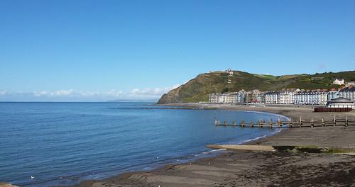 Aberystwyth