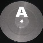 """CAN Radio Waves Czukay Suzuki 12"""" Vinyl LP"""