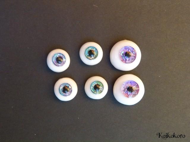 Yeux  & eyechips pullip-maj 13/05 22276612344_cd5fe92fdd_z
