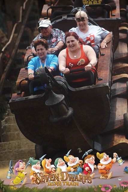 PhotoPass_Visiting_Magic_Kingdom_Park_7420608609