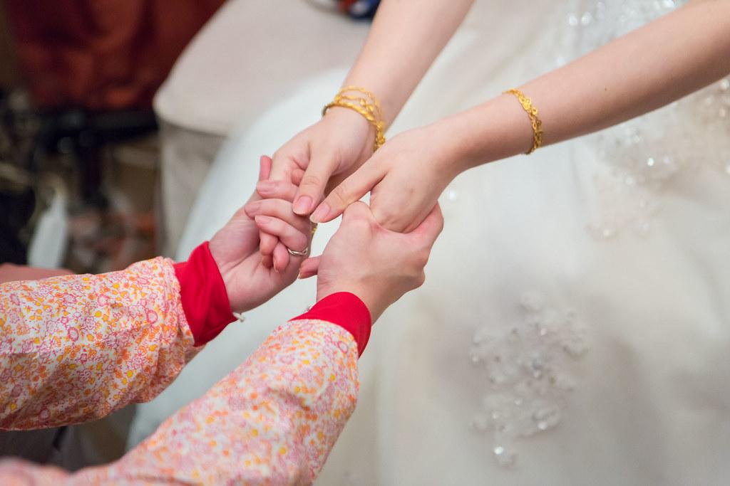 結婚迎娶精選-92