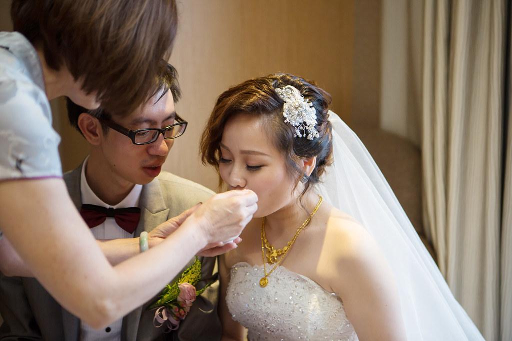 結婚迎娶精選-147