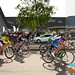 2014 Tour de Himmelfart, stage 1