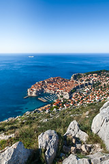 Dubrovnik-IMG_2863
