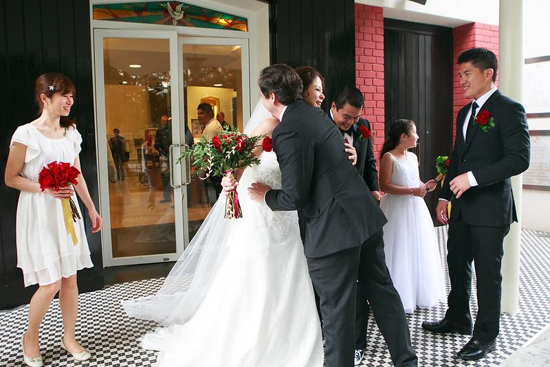 新加坡婚禮_顏氏牧場,後院婚禮,極光婚紗,海外婚紗,京都婚紗,海外婚禮,草地婚禮,戶外婚禮,旋轉木馬_0058