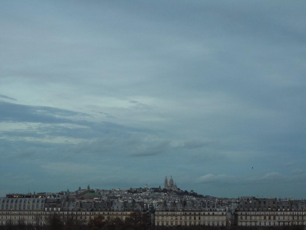 France November 2015