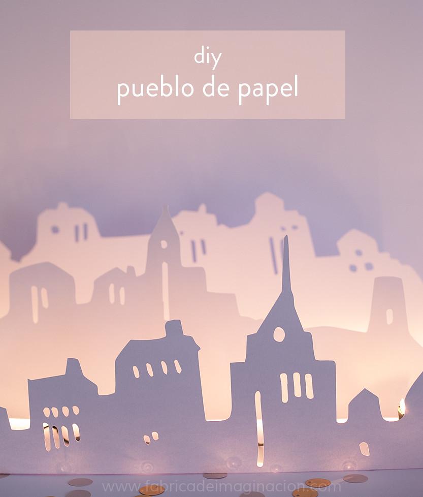 diy-pueblo-blanco-navidad-pt