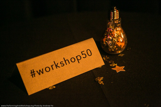 50thPerformingArtsWorkshop0097