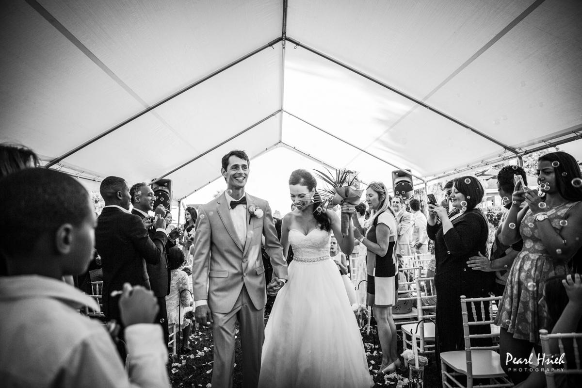 PearlHsieh_Tatiane Wedding369