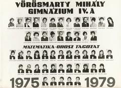 1979 4.a