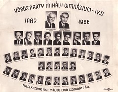 1966 4.d