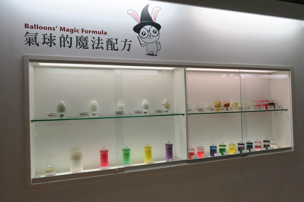 台中市神岡區氣球博物館 (96)
