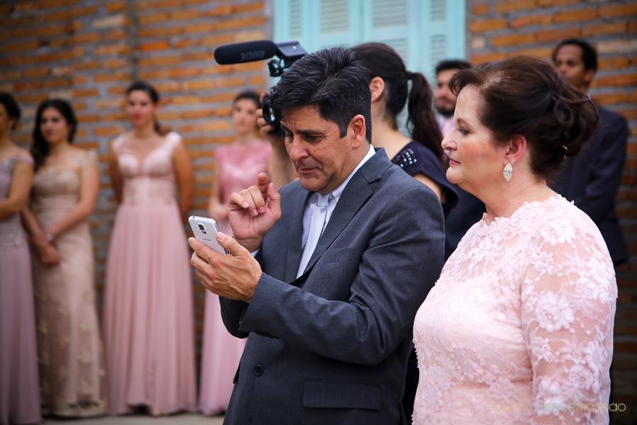 Stephanie e Felipe Casarão La Villa Mogi das Cruzes112