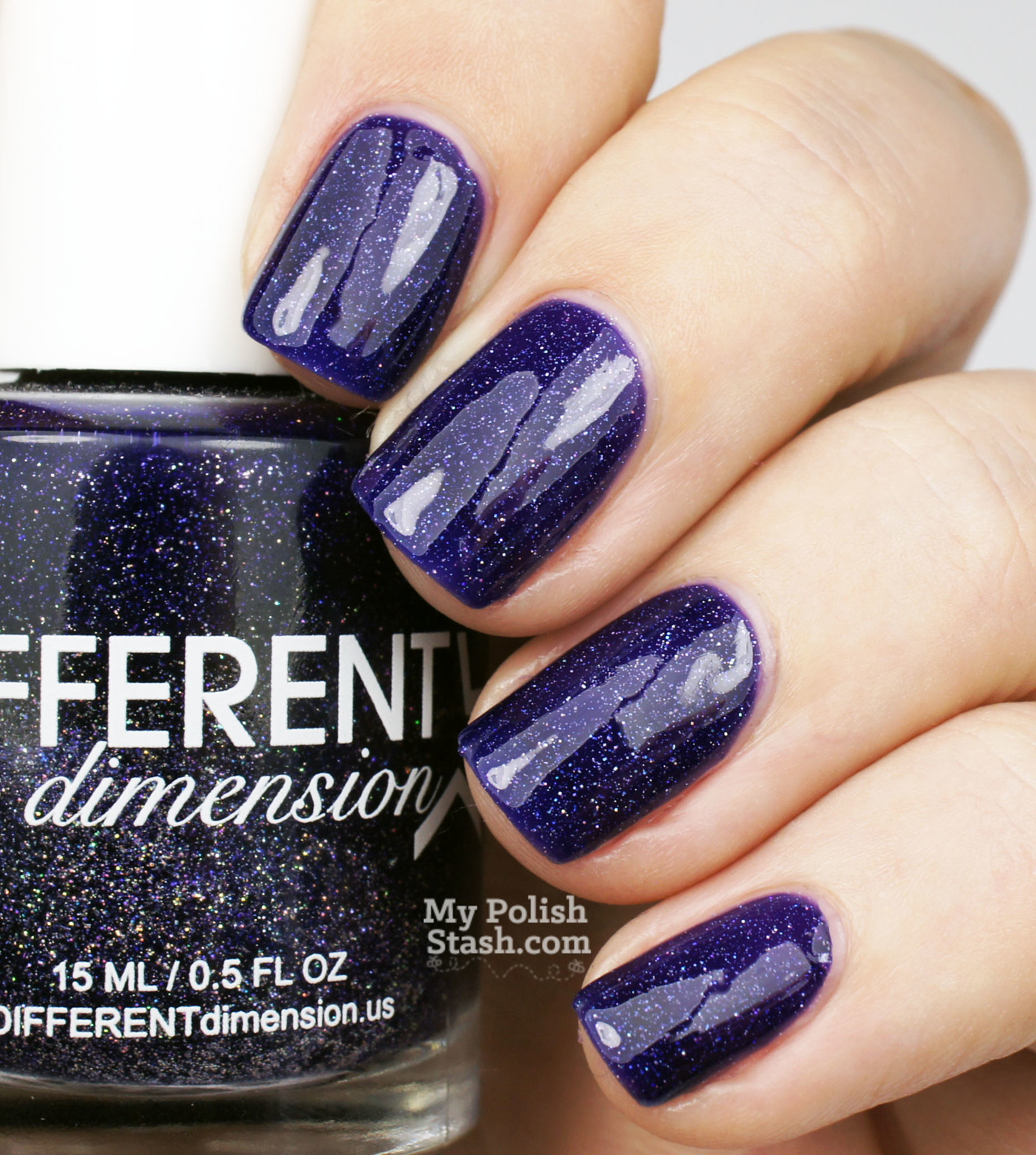 different-dimension-chasing-shadows-swatch-5
