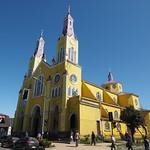 Fr, 06.11.15 - 11:04 - Chiloe