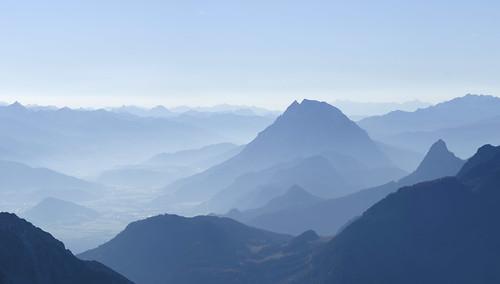 alps austria october dachstein oberösterreich 2015 grimming spitalampyhrn ennstaler pyhrgas grosepyhrgas