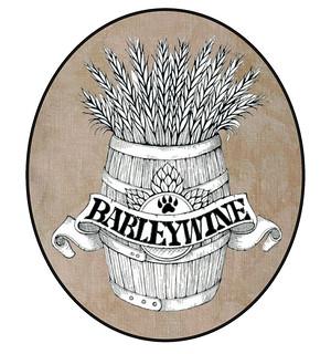 art-barleywine