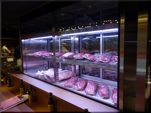 Photo:2015-12-11_T@ka.の食べ飲み歩きメモ(ブログ版)_ビアホールがニューオープン!【品川】THE DAD BOB_06 By:logtaka