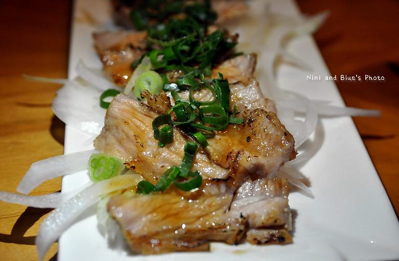 甜在興日式燒烤海鮮居酒屋啤酒餐廳34