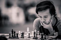 20161007_millionaire_chess_R4_1248