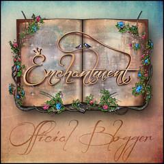 Enchantment <3