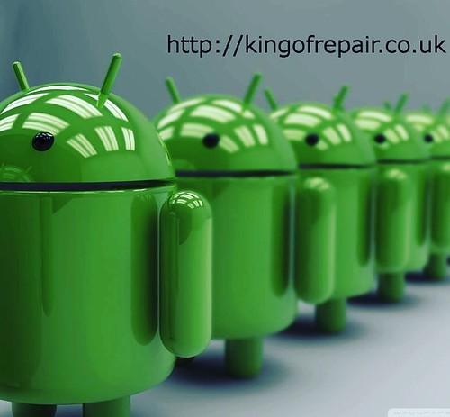 kingofrepair.co.uk