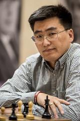20161009_millionaire_chess_monday_1857 Myagmar Nergui