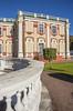Tallinn Art Museum