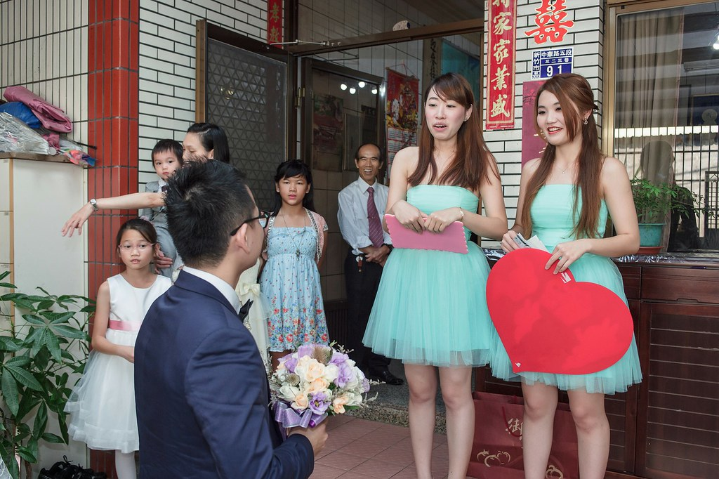 051華麗雅緻婚攝