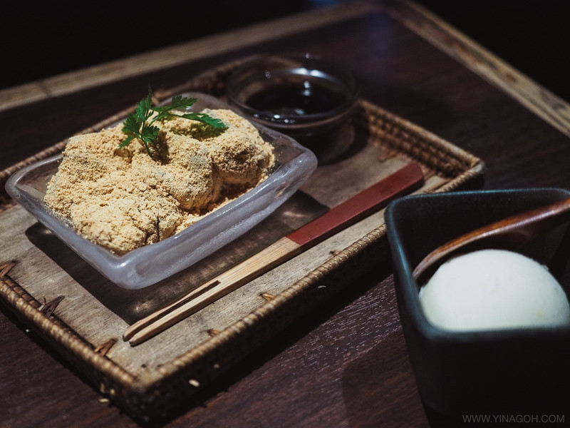 matsuzakagyu-yakiniku-M-hozenji-118