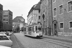 DE Freiburg_112_Rt4.tif (Photographer unknown)