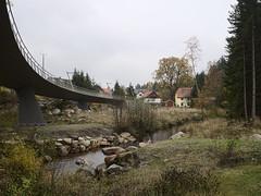 Harz November 2016